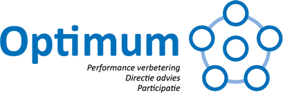 info@optimumbm.nl